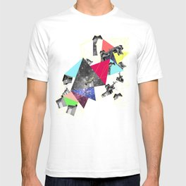Surface II T-shirt