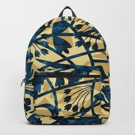 Arbor. Backpack