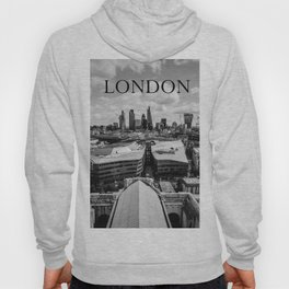 The City of London Hoody