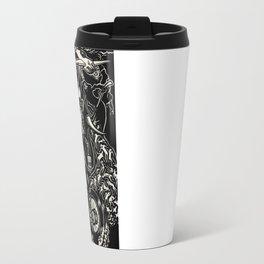 Lemmy Travel Mug