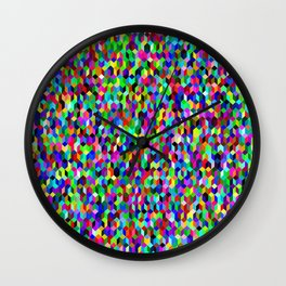 Misc-58 Wall Clock