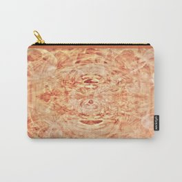 Sunstone Carry-All Pouch