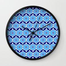 Dimashq Wall Clock