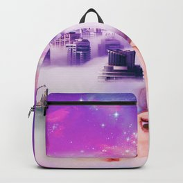 Bless UP Backpack