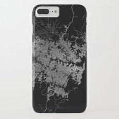 Sydney map Australia Slim Case iPhone 7 Plus