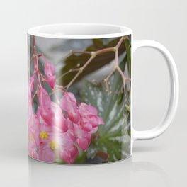 Longwood Gardens Autumn Series 321 Coffee Mug