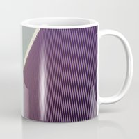 building Mugs featuring building by dv7600