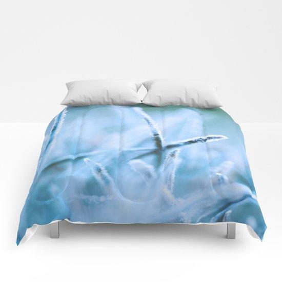 Frost Comforters