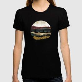 Early Autumn T-shirt