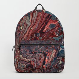 Pale Vibes Backpack