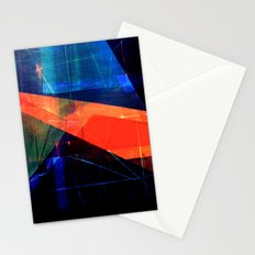 H/C Stationery Cards