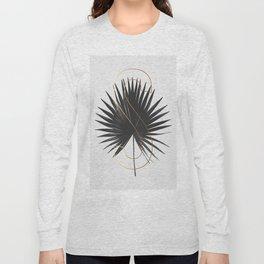 ABC Plants – S Long Sleeve T-shirt