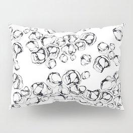 Configuration 3 Pillow Sham