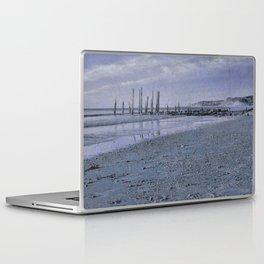 Pt Willunga Laptop & iPad Skin