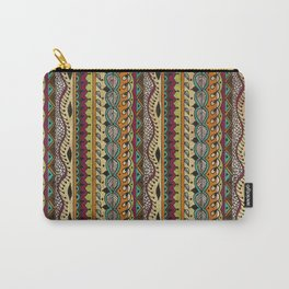 Hippie Chick II Carry-All Pouch