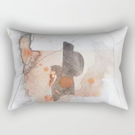Piece of Cheer 1 Rectangular Pillow