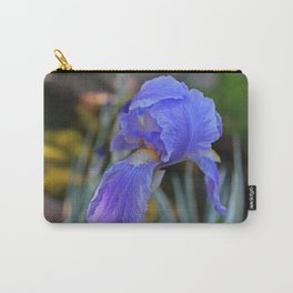 TheElusive Debutante Carry-All Pouch