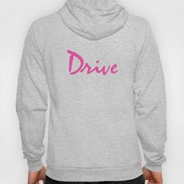 DRIVE Hoody