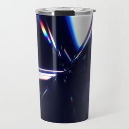 2049 Travel Mug