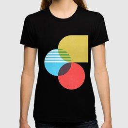 Pinch T-shirt