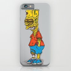 Adults suck, then you are one! iPhone 6s Slim Case