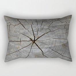 trunk Rectangular Pillow