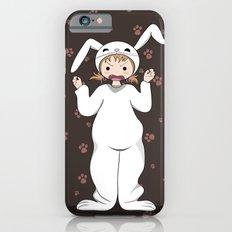 My precious sister iPhone 6s Slim Case
