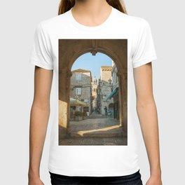 Kurcula 1.9 T-shirt