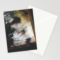 rabbit&hare Stationery Cards