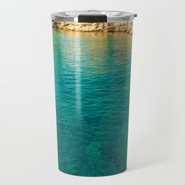 floater Travel Mug