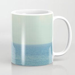 Vitamin Sea Ombre Coffee Mug