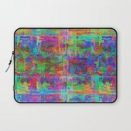 20180331 Laptop Sleeve