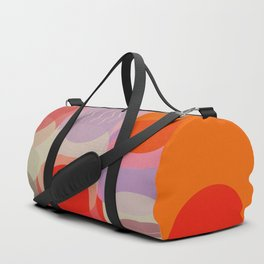 Nail Art  #society6 #buyArt #decor Duffle Bag