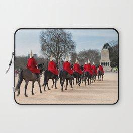 Parade Laptop Sleeve