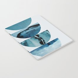 Graphic 40 X Notebook