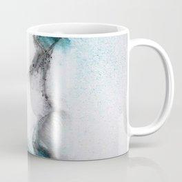 Euphoric flight Coffee Mug