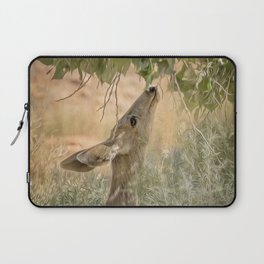 Within Reach Laptop Sleeve