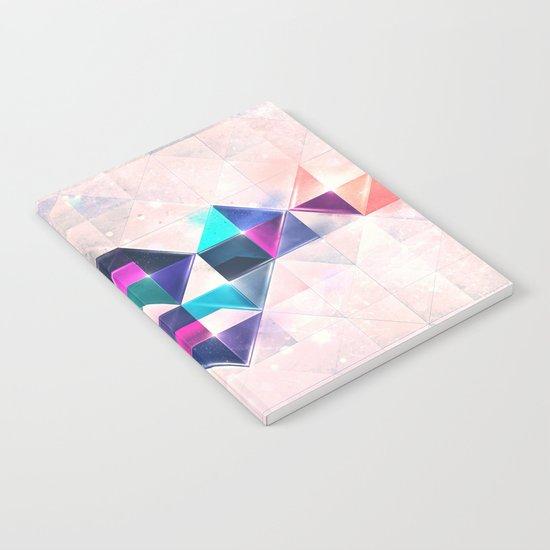 slyyk slww Notebook