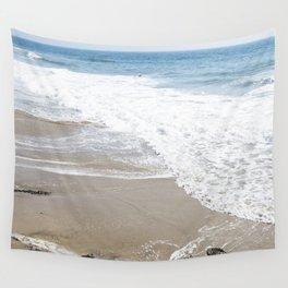 Ocean Breeze Wall Tapestry