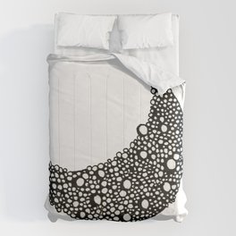 Tipple Moon Comforters