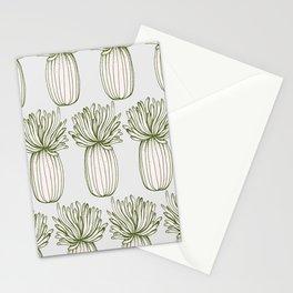 algue Stationery Cards