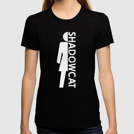 Intangible T-shirt