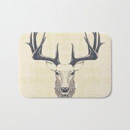 Marchelious-RL Deer Bath Mat