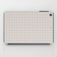 nba iPad Cases featuring NBA All Stars Collection  by Jay Schleidt