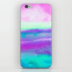 Destiny 1 iPhone & iPod Skin