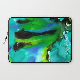 Spring Colors #02 Laptop Sleeve