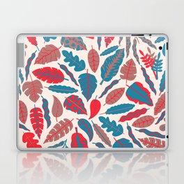 best good Laptop & iPad Skin