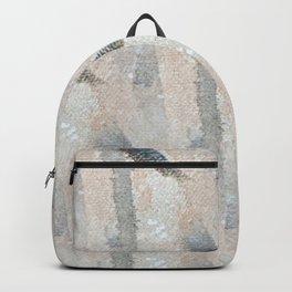 Gumleaf 24 Backpack