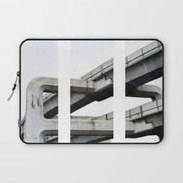 Concrete O1 Laptop Sleeve