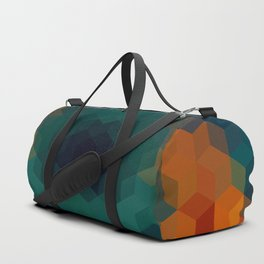 HIVE Duffle Bag